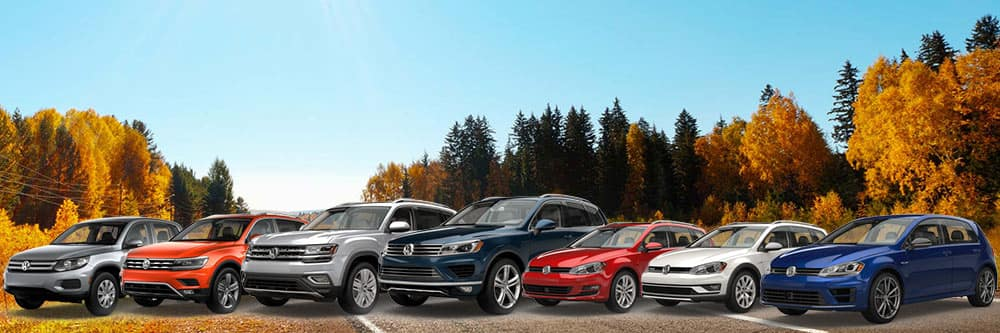 Used Car Deals Madison WI | Sun Prairie | Janesville | Offers