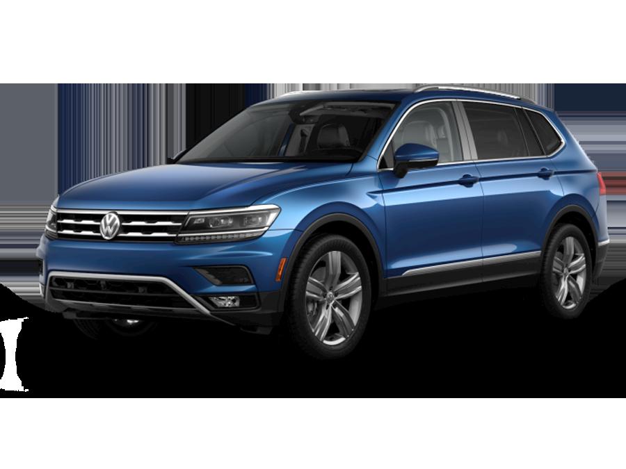 Volkswagen Dealership Madison WI | Sun Prairie | Janesville