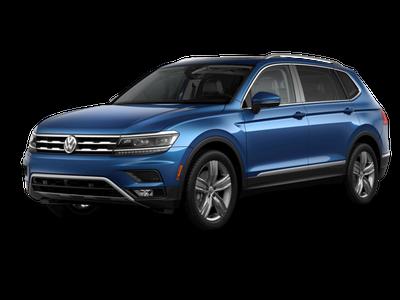 Vw Lease Deals >> Volkswagen Lease Deals Madison Wi Sun Prairie Vw Incentives
